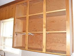 Unfinished Pine Cabinet Doors Pine Kitchen Cupboard Doors The Remodeled Diy Painting Knotty