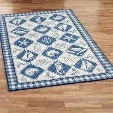 cheap outdoor rug ideas fantastic home design