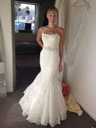 enzoani wedding dress 114 best enzoani dakota images on homecoming dresses