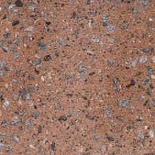 artevia exposed concrete aggregate industries