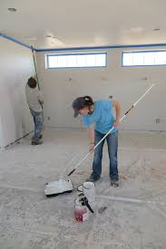 paint sprayer interior walls home decorating interior design