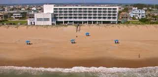Comfort Inn Nags Head North Carolina Nags Head North Carolina Hotels Motels Rates Availability