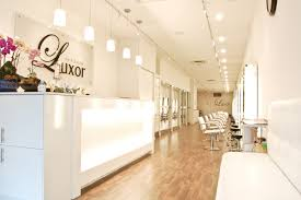 luxor hair salon best japanese u0026 korean salon in vancouver
