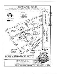 the curve floor plan 99 000 u2013 parcel c e phillip street lake leelanau mi u2013 lake