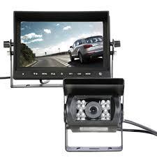 aliexpress com buy accfly ahd 1080p sony ccd car backup reverse
