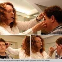 top makeup artist school makeup artist school makeup aquatechnics biz