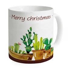 online get cheap fancy coffee mug aliexpress com alibaba group
