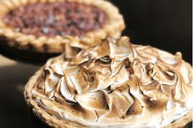7 bakeries to order your thanksgiving pie from