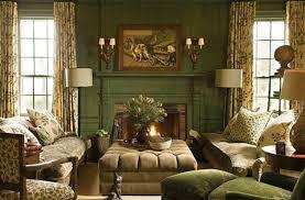 colonial style homes interior design colonial interior decorating home design