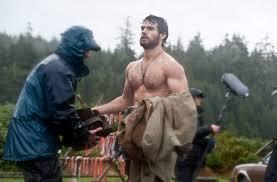 Henry cavill shirtless - The cold light of day Images?q=tbn:ANd9GcRGa0UXud_jCC4HQtlmprtQYHnpX2Pj7l4UUoCYGrDTNIGbs_YytmAO_qGC