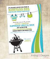 baby shower invitations for a bbq il fullxfull 340924413 baby
