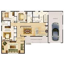 layouts of houses house layouts archi workshops small layout country modern plans