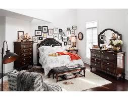 Black Queen Bedroom Furniture Bedroom Black Queen Storage Bed Value City Bedroom Sets Value