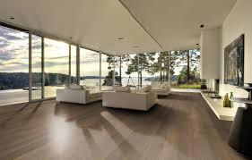 Greige Interiors Oak Nouveau Greige Kährs