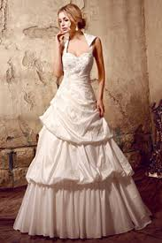 beaded halter top wedding dresses snowybridal com