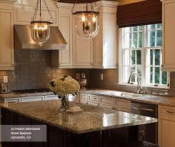 antique white kitchen craft cabinets white glazed cabinets and kitchen island kitchen