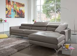 Plush Leather Sofa When It Comes To Versatility The Hudson Sofa Is Unrivalled With
