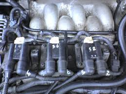 carnival spark plug ignition coil order kia forum