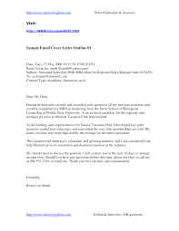 Sales Cover Letter Example 100 Resume Sales Manager Cover Letter Best Event Specialist