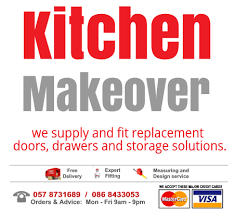 replacement kitchen cabinet doors and drawers ireland kitchen makeovers dublin kitchen doors laois carlow