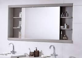 white bathroom cabinet with mirror bathroom medicine cabinets with mirrors bathroom mirrors