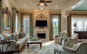fabrics and home interiors woodlands fabrics interiors interior design houston