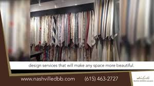 drapery and blinds nashville tn nashville drapery bedding and