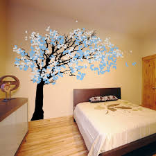 great ideas of tree decals for walls home decor and furniture image of tree wall decals wall stickers inside tree decals for walls great ideas of