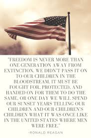 97 best constitutional rights images on pinterest constitutional