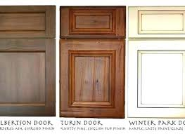 Kitchen Cabinet Door Trim Molding Kitchen Cabinet Door Molding Add Moulding And Trim To Cabinets