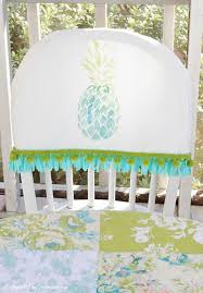 how to make a chair cover how to make folding chair covers cottage at the crossroads