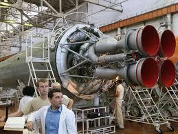 what it u0027s like to ride inside russia u0027s soyuz spacecraft abc news