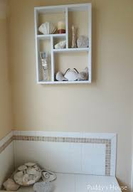 tiny bathroom storage ideas small bathroom storage ideas bathroom ideas for apartments