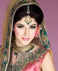 Bridal Latest Best Pakistani Bridal Makeup Tips U0026 Ideas Basic Steps