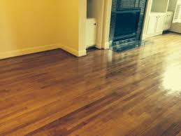 hardwood flooring katy flooring katy gallery