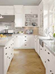 Cabinet Makers North Shore 68 Best White Kitchens Images On Pinterest White Kitchens