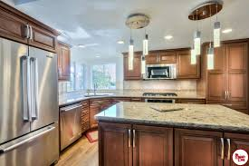 Kitchen Cabinets Anaheim Ca Anaheim Kitchen Cabinets Kitchen Decoration