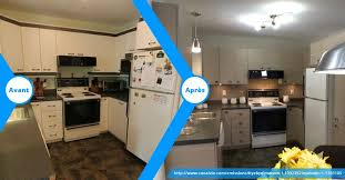 cuisine avant apr鑚 dco home staging home staging toulouse with classique salon with