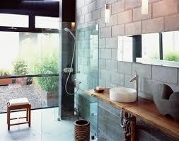vanity mirror ideas bathroom mediterranean with bathroom mirror