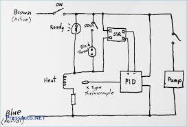 onan generator remote switch wiring diagram dolgular