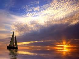 sailboat wallpaper 6844086