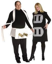Kmart Size Halloween Costumes Kmart Halloween Costumes Shopping Kmart Halloween Diary