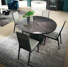 Dining Table India Contemporary Dining Table Modern Decor Sets India
