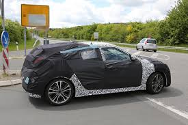 lexus is250 for sale lynchburg va 2015 hyundai veloster 37 car background carwallpapersfordesktop org