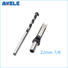 online buy wholesale square hole drill bit from china square hole