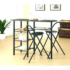 table d appoint cuisine desserte de cuisine casa table d appoint cuisine table d appoint