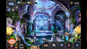 free online hidden object games to play the witch of egrya youtube