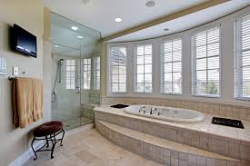 bathroom tub and shower designs 137 bathroom design ideas pictures of tubs showers designing