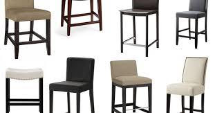 fabulous woven bar stools tags upholstered stools stool white