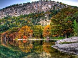 Texas Natural Attractions images 14 best things to do in the texas hill country tripstodiscover jpg
